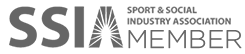 Madison SSC is a proud member of the Sport & Social Industry Association